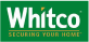Whitco.png
